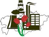 Логотип Республиканский научно-исследовательский Центр охраны атмосферного воздуха, ТОО