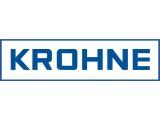 Логотип Представительство Kanex Krohne Anlagen Export GmbH