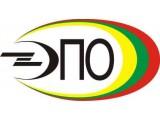 Логотип Казспецмонтажинжиниринг