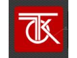 Логотип ТТК-Екатеринбург, ЗАО