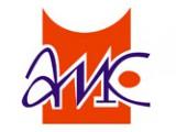 Логотип Актюбинская мебельная компания ТОО