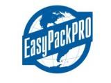 Логотип Easy Pack PRO, ТОО