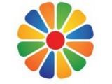 "Логотип Интернет-магазин ""Картины по номерам"" в Алматы"