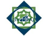 Логотип Зумрад, ТОО