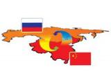 """Логотип Компания научно-технического развития """"Универсал"""", ООО"""
