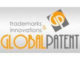 Логотип ГлобалПатент патентное бюро