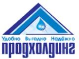 Логотип Продхолдинг ТД, ООО, Уральский маслозавод