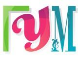 """Логотип """"ГУМ"""" Торговый центр"""