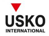 Логотип ЮСКО ТОО