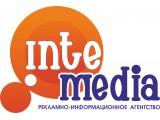 Логотип InteMedia