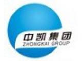 Логотип Дунъин Чжункай Энергооборудование, ООО