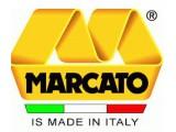 Логотип Marcato
