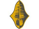 Логотип Галеон-ГП, ООО