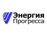 Логотип УралТехноГруп, ООО