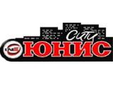 Логотип ОКСИБИЛД, ТОО