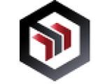 Логотип ACS Group s.r.o.