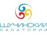 "Логотип АО ""Санаторий Щучинский"""