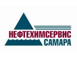 """Логотип ООО """"НХС-Самара"""""""