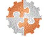Логотип Пензенское Кондитерское Оборудование