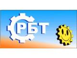 Логотип Ремонт Бытовой Техники, ТОО