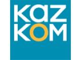 Логотип Казкоммерцбанк АО Актюбинский филиал
