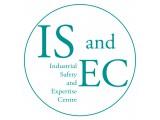 Логотип ТОО ISEC