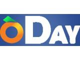 Логотип oDay.kz