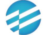 Логотип Электротехмаш, ООО