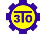Логотип Завод технологического оборудования, ООО