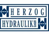 """Логотип ТОО """"Herzog Hydraulik Central Asia"""""""