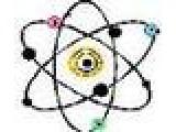 Логотип Химэкс