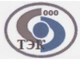 Логотип ТулаЭнергоКомплект, ООО