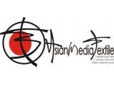 Логотип Asian Media Textile