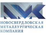 """Логотип ООО """"НМК"""""""