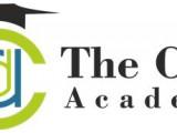 Логотип The CAD Academy, ТОО