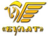 Логотип Булат, ООО
